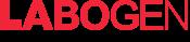 Logo_LABOGEN_dieGenetik_HKS13_RGB_300dpi_transp_130322