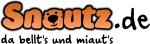 snautz.de-logo-2000x595